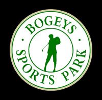 Bogeys Sports Park
